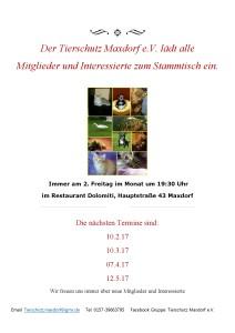 TierschutzStamm1-17-001